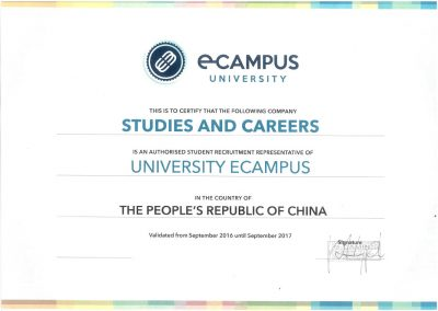 certificate-of-representative-ecampus